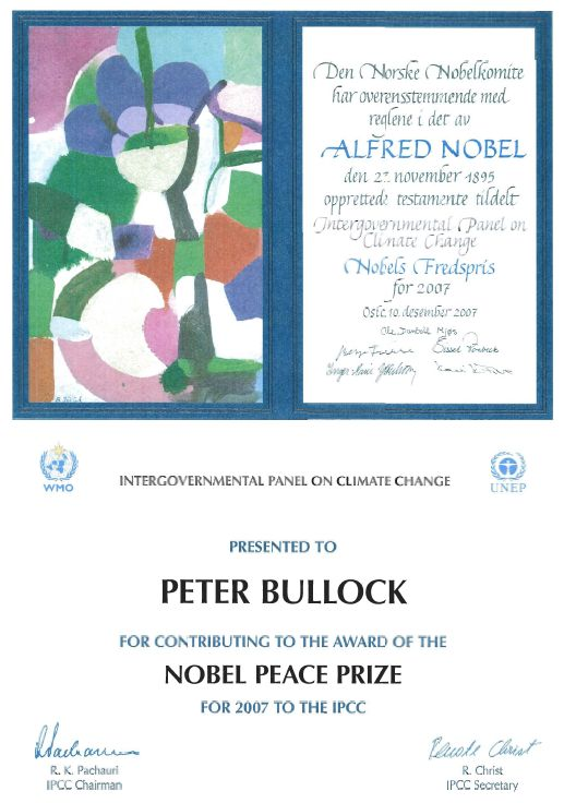 Nobel Peace Prize award.jpg